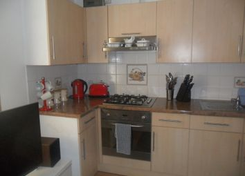 1 bed flat to rent in Zinzan Street, Reading RG1