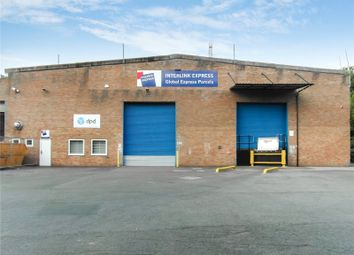 Thumbnail Light industrial to let in Merlin Industrial Park, Venture Way, Taunton, Somerset