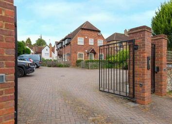 Thumbnail 2 bed property for sale in Watermeadow, Chesham