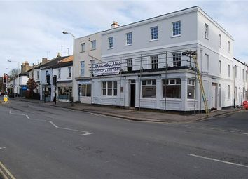 Thumbnail Retail premises for sale in Hewlett Road, Cheltenham