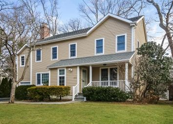 Thumbnail 4 bed property for sale in 165 Ferndale Road Scarsdale, Scarsdale, New York, 10583, United States Of America