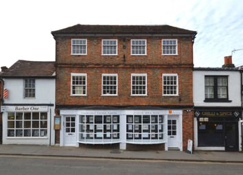 Thumbnail Land to rent in South Street, Dorking, Surrey