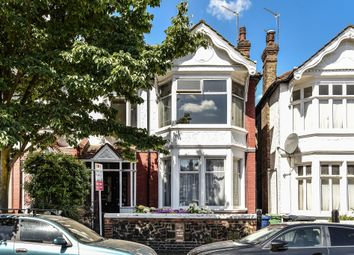 Thumbnail 4 bed property for sale in Fordhook Avenue, London