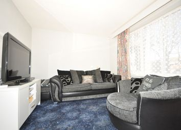 Thumbnail 2 bed end terrace house to rent in Kingfisher Road, Larkfield, Aylesford