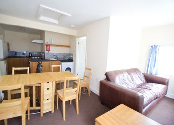 Thumbnail 3 bed flat to rent in Church Road, Stockton-On-Tees