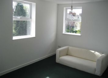 Thumbnail 1 bed flat to rent in Beech Road, Chorlton, Greater Manchester