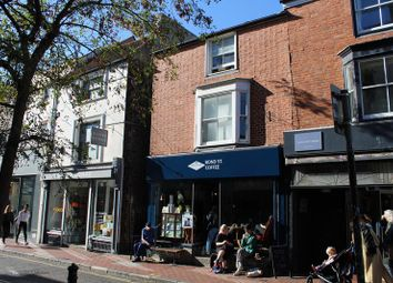 Thumbnail Office to let in 15 Bond Street, Brighton