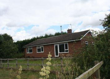 Thumbnail 3 bed property to rent in Newland Common Road, Newland, Droitwich