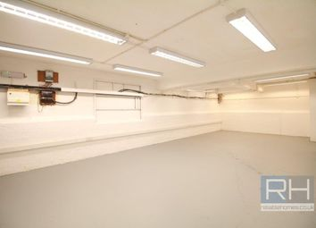 Thumbnail Land to rent in Camden Street, London