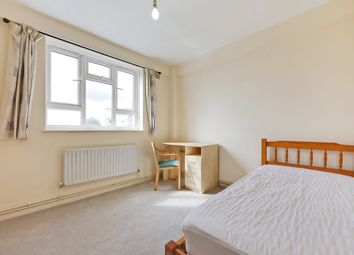 Thumbnail 4 bedroom flat to rent in Cumberland House, Kingston Hill, Kingston Upon Thames, Surrey