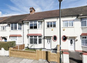 Thumbnail Property for sale in Ashbourne Road, Mitcham