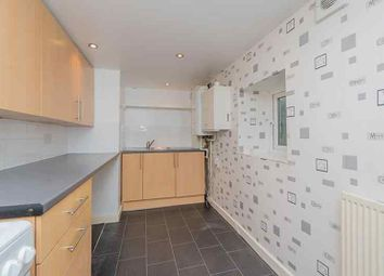 Thumbnail 2 bed terraced house to rent in Firth Avenue, Brighouse