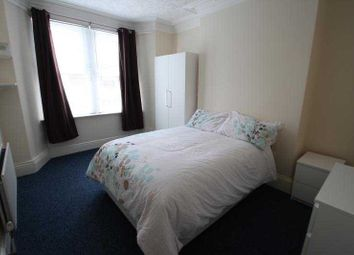 Thumbnail Room to rent in Ninth Avenue, Heaton, Newcastle Upon Tyne, Tyne And Wear
