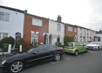 4 bed detached house to rent in Middle Street, Southampton SO14