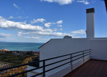 Thumbnail 3 bed apartment for sale in Spain, Andalucía, Málaga, Manilva
