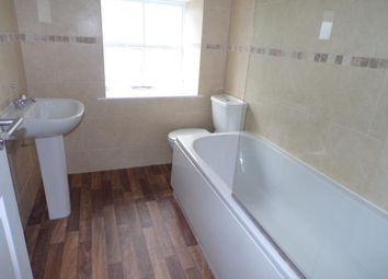 Thumbnail 2 bed flat for sale in Ightenhill Street, Padiham