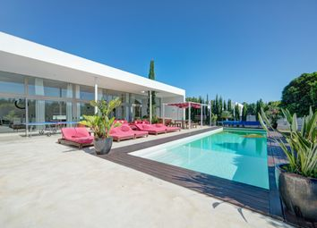 Thumbnail 4 bed property for sale in Majorca, Balearic Islands, Spain