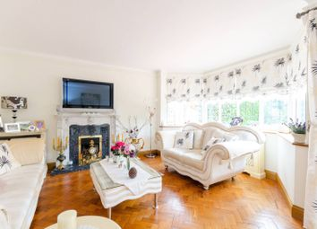Thumbnail 3 bedroom detached house to rent in Chiltern Road, Sutton