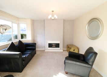 Thumbnail 3 bed semi-detached house to rent in Coppice Road, Solihull