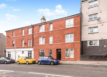 Thumbnail 1 bed flat for sale in Grant Street, Helensburgh