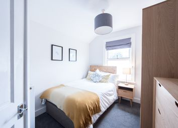 Thumbnail Room to rent in Wilton Road, Reading