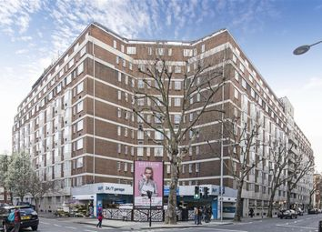 Thumbnail 1 bed flat to rent in Chelsea Cloisters, Sloane Avenue, London
