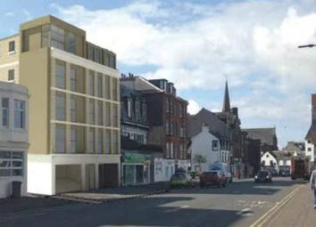 Thumbnail Commercial property to let in Unit 1, 80 Gallowgate Street, Largs