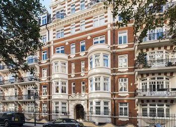 Basil Mansions, Knightsbridge, London SW3