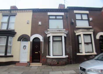 2 bed property to rent in Winslow Street, Walton, Liverpool L4