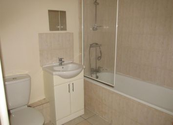 Thumbnail 1 bedroom property to rent in Palmerston Road, London