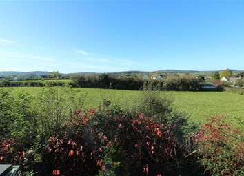 Thumbnail 4 bed property for sale in Canal Close, Carnforth
