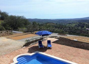 Thumbnail 3 bed villa for sale in Santa Catarina Fonte Bispo, Santa Catarina Fonte Bispo, Tavira