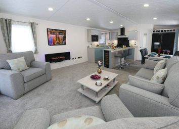 Thumbnail 2 bed property for sale in Rhyl Coast Road, Rhyl