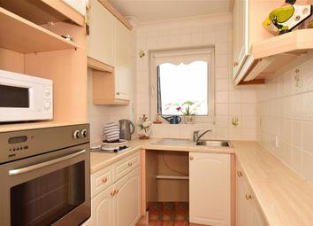 2 bed flat for sale in Longridge Avenue, Brighton, East Sussex BN2