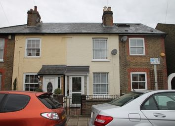 Thumbnail 2 bed property to rent in Palace Road, Bromley