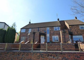 Thumbnail 3 bedroom terraced house for sale in Pageant Drive, Aqueduct, Telford, Shropshire
