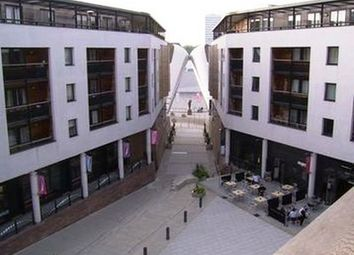Thumbnail 2 bedroom flat to rent in Abbey Court, Priory Place, Coventry