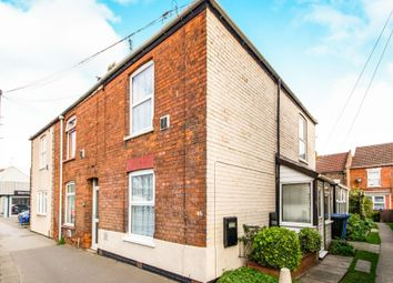 Thumbnail 3 bed terraced house to rent in Liquorpond Street, Boston