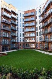"Thumbnail 2 bed flat for sale in ""Apartment"" at Grand Parade, High Street, Crawley"
