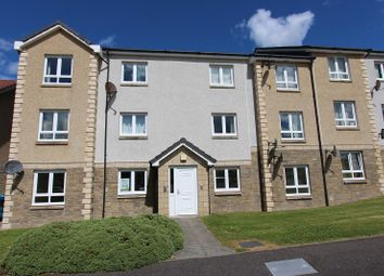 Thumbnail 2 bed property for sale in 8 Wester Inshes Court, Wester Inshes, Inverness, Highland.