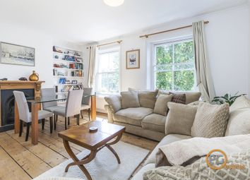 2 bed maisonette to rent in Huntingdon Street, London N1