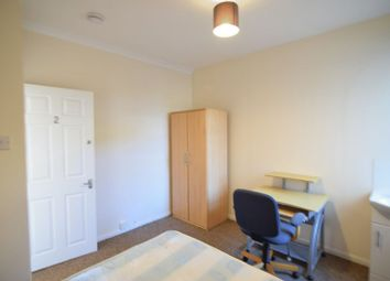 Thumbnail Room to rent in Hollingdean Terrace, Brighton