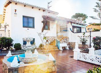 Thumbnail 4 bed property for sale in Mas D En Serra, Sant Pere De Ribes, Spain