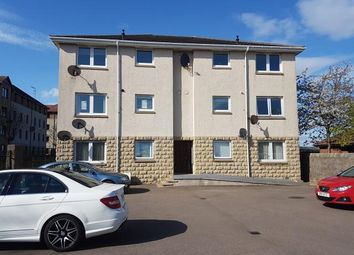 2 bed flat to rent in Linksfield Road, Aberdeen AB24