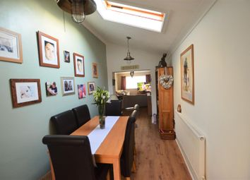 5 bed detached house for sale in Penybanc Road, Ammanford SA18