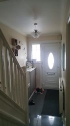Thumbnail 4 bed terraced house to rent in Mornington Crescent, Cranford