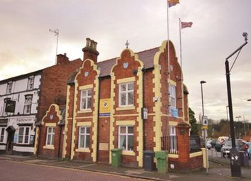 Thumbnail Studio to rent in Market House, Kidderminster, Worcestershire