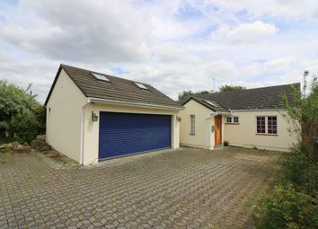 4 bed bungalow for sale in Rosemary Lane, Thorpe Village TW20