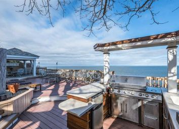 Thumbnail 4 bed property for sale in Rocky Point, Long Island, 11778, United States Of America