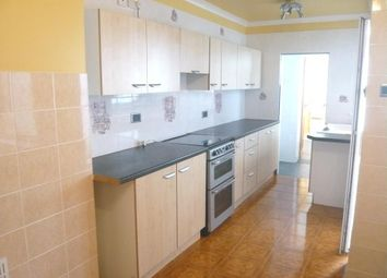 Thumbnail 2 bed property to rent in Castle Street, Boston